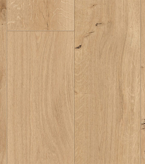 Balterio Lange Plank