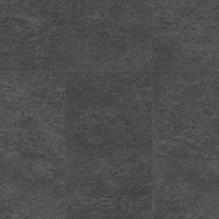 quick-step laminaat tegels