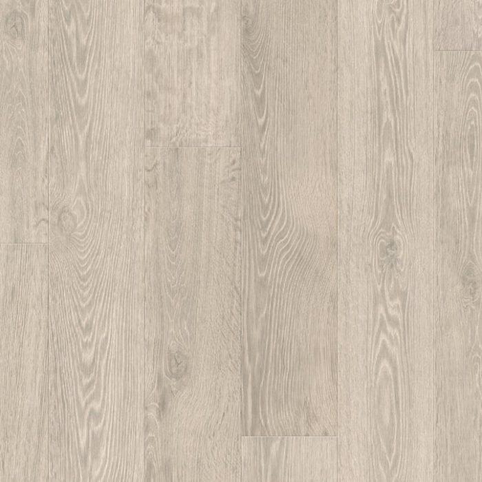 quick-step lange plank