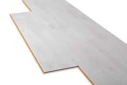 chrome oak white
