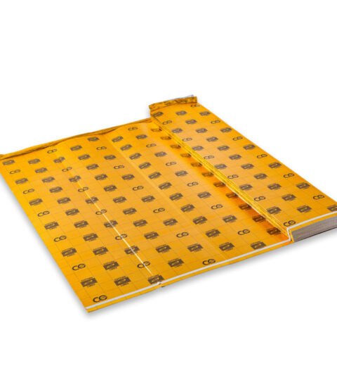 Gold-Tac+ 10dB