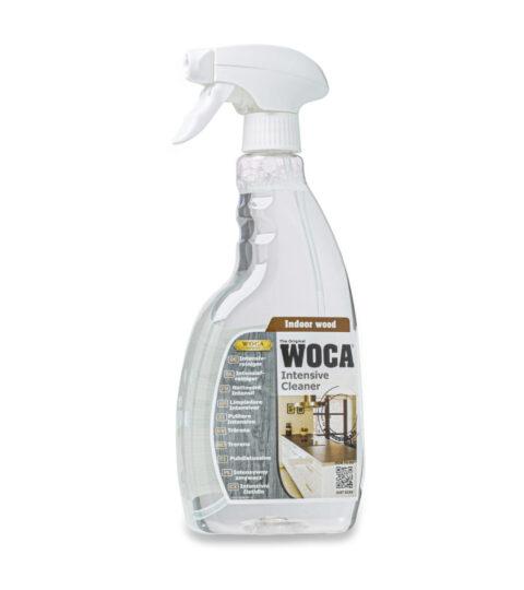 Intensief Reiniger Spray