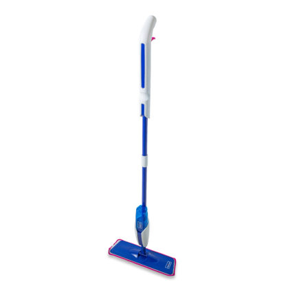 Quick-Step Clean kit