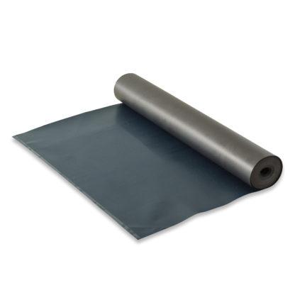 10db blue-line heat