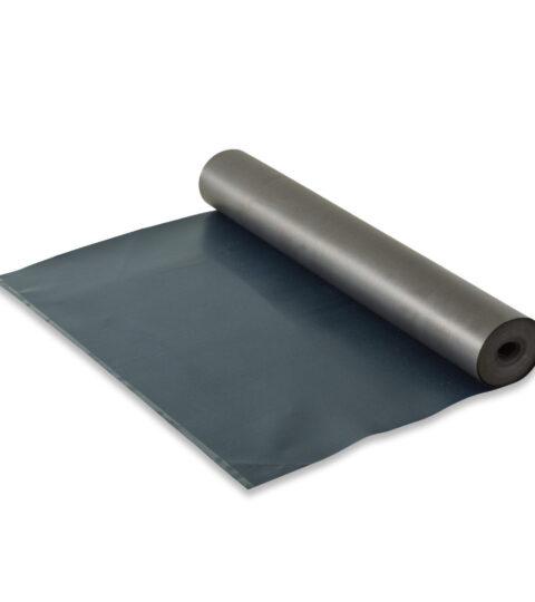 Blue-Line Heat 10dB
