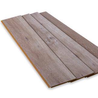 wicanders wood go pvc