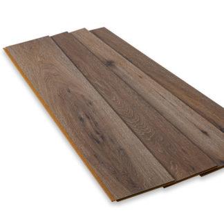 Wicanders Wood Go