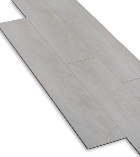 Moduleo PVC Click