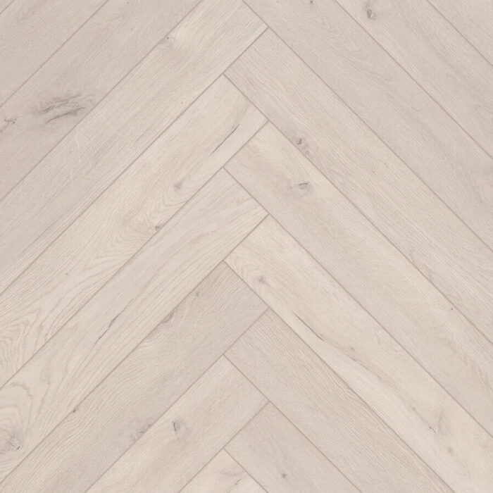 coretec visgraat