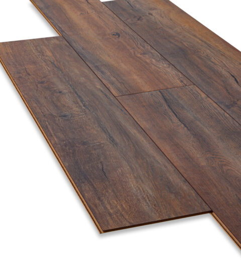 Kronotex Harbour Oak