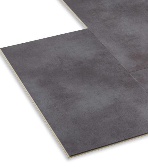 Moduleo PVC Click Tegels